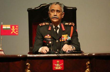 army-chief-