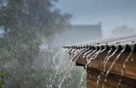 kerala rain alert