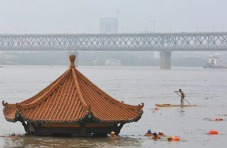 china flood new