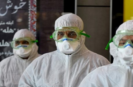 oman health workers