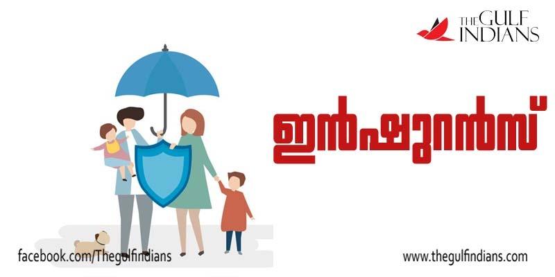 insurance health