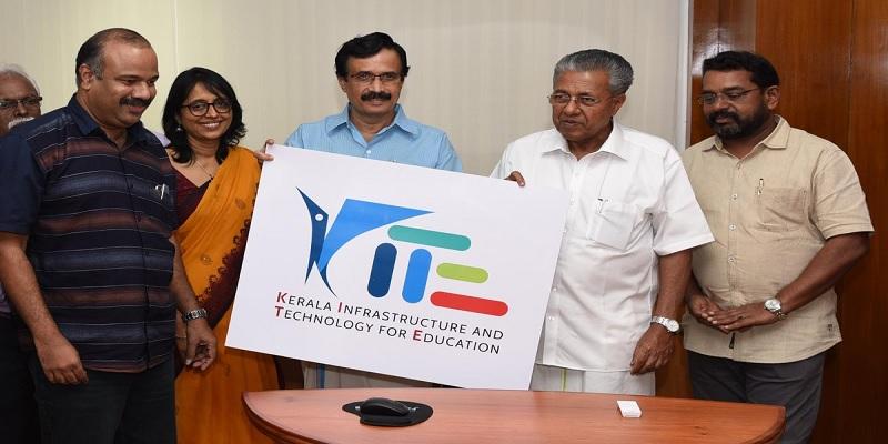 kite education