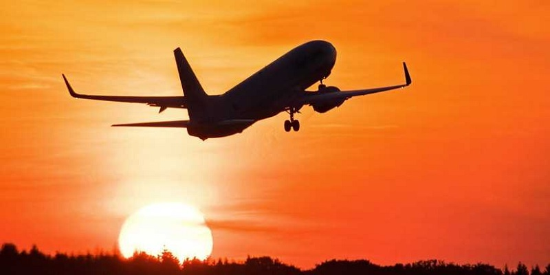 kuwait flight