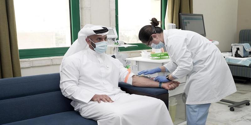 covid vaccine uae