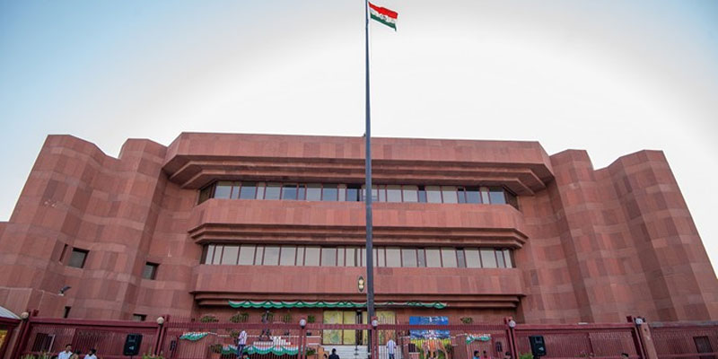 embassy kuwait
