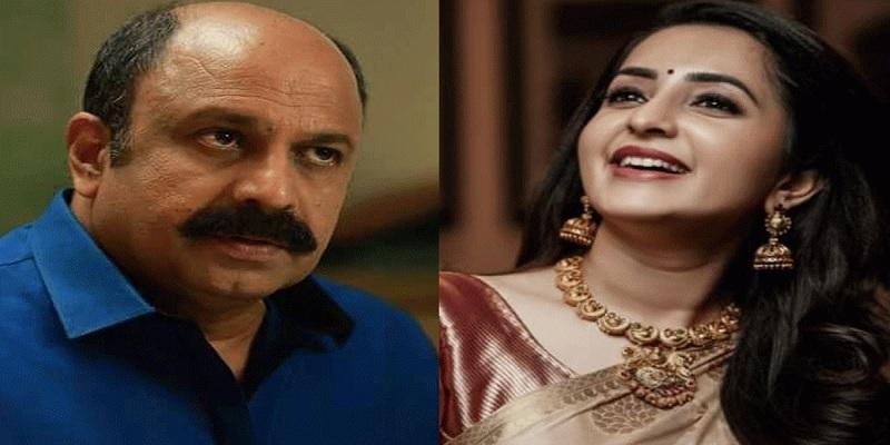 siddiq and bhama