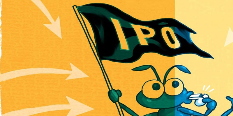 IPO-CH