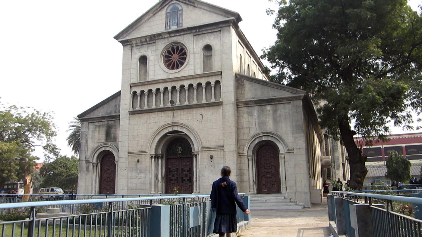 St Marys 1