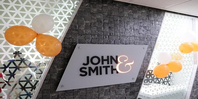john and smith