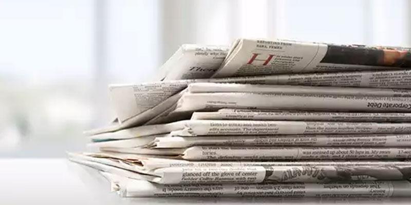 malayalam-news