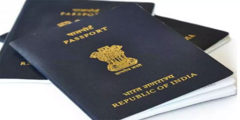 passport-2