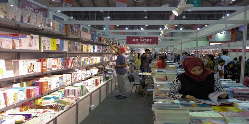 sharjah-book-fest