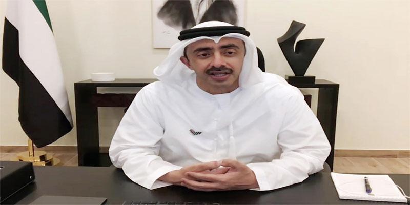 sheikh-sayed-al-nahyan