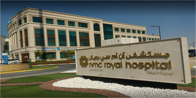 ROYAL-HOSPITAL