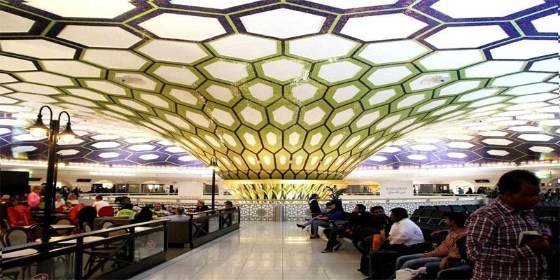 abudhabi-airport