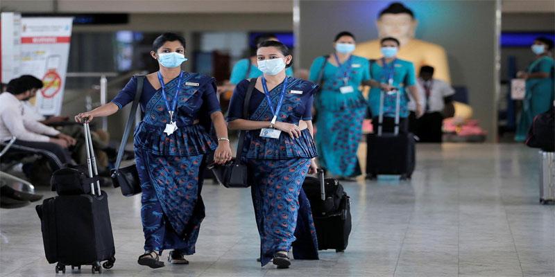 airline-staff