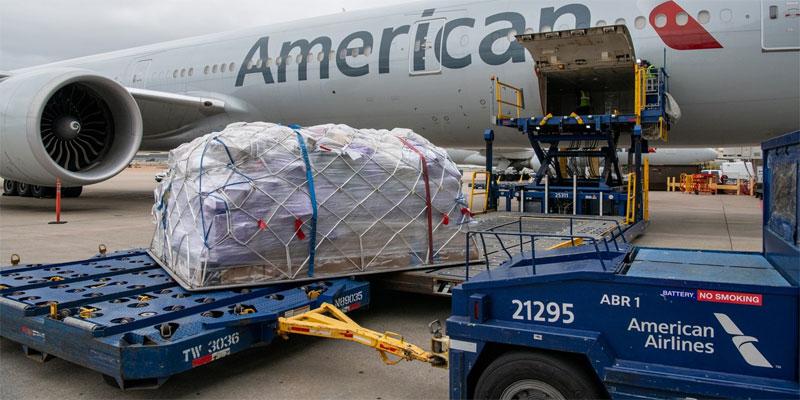 american-cargo