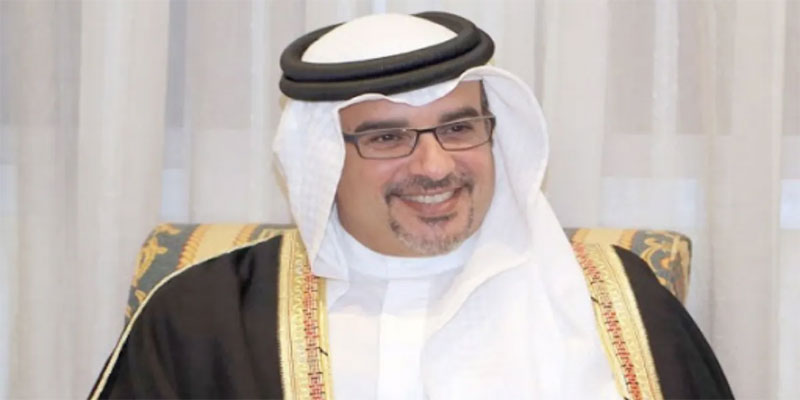 bahrain-crown-prince