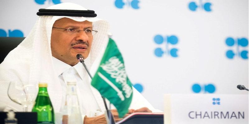 saudi-energy-minister