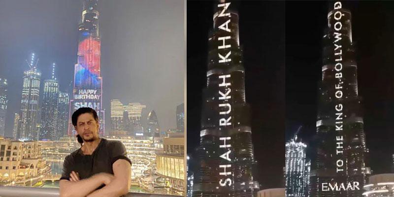 sharukh-khan