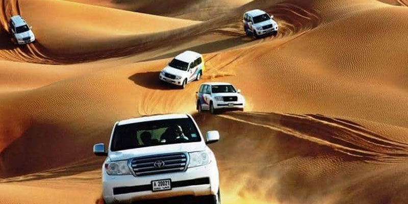desert-safari-2
