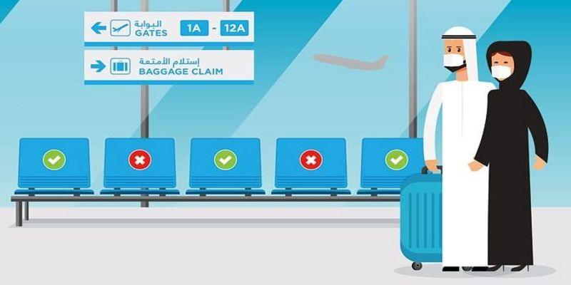 kuwait_800x400