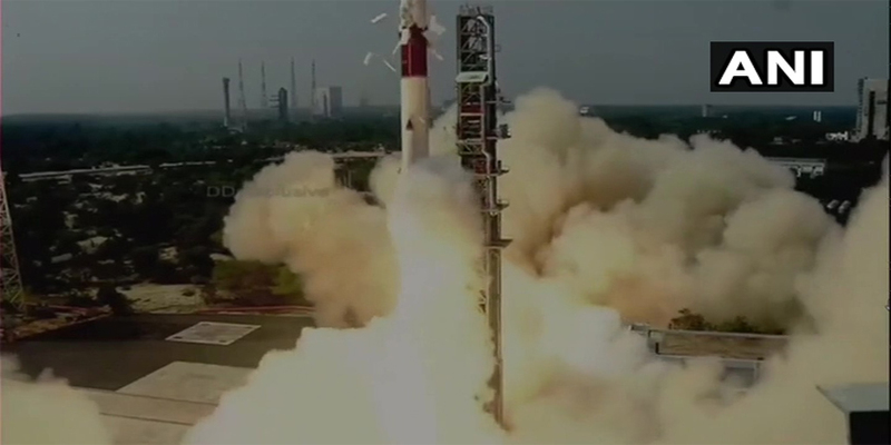 pslv-51_800x400