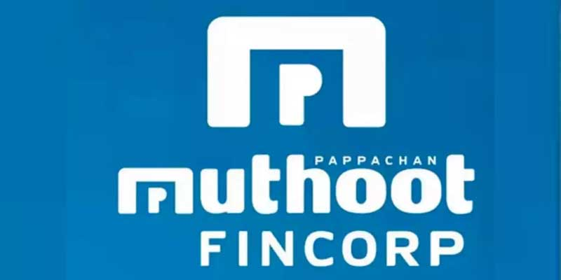 fincorp