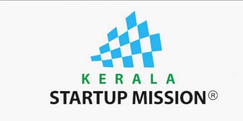startupmission