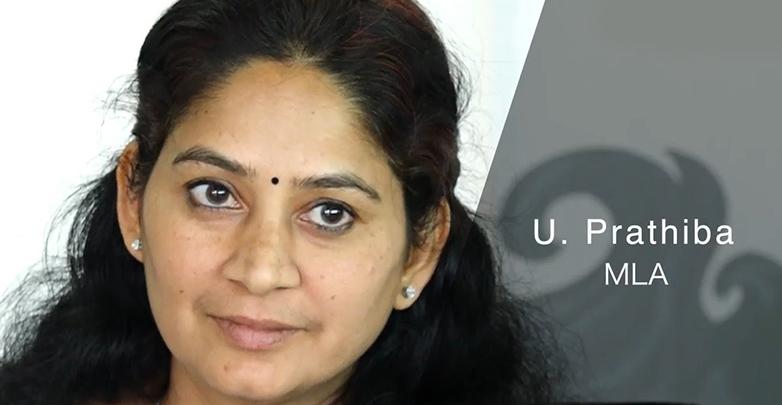 prathibha