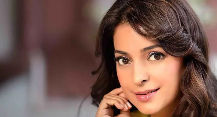 Juhi Chawla files suit against 5G in India