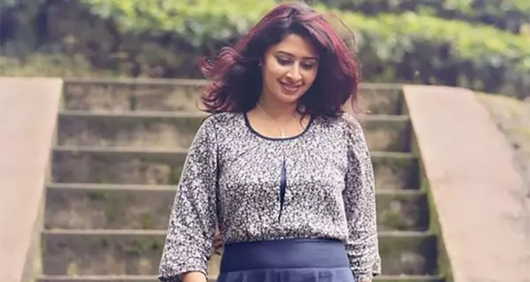 aysha sulthana