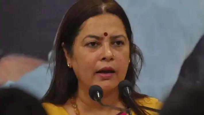 meenakshi lakshi