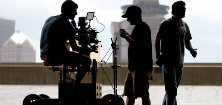 shooting 8