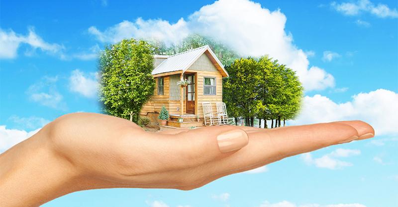 sbi home loan new